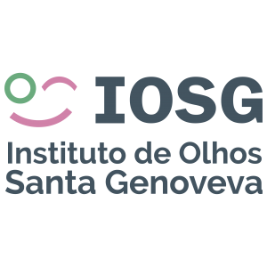 Logotipo_IOSG_01
